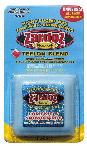 Zardoz(ザードス)Zardoz(ザードス)高濃度フッ素含有タイプテフロンブレンドPZW0071046334