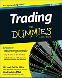 Stock Investing For Canadians For Dummies: Andrew Dagys, Paul ...