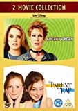 Freaky Friday/The Parent Trap [Import anglais]
