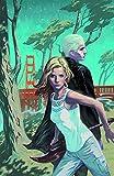 Buffy the Vampire Slayer Season 10 #11