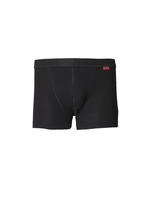 Dilling Baumwoll Boxershorts für Herren - aus weicher Baumwolle