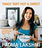 img - for Tangy Tart Hot and Sweet: A World of Recipes for Every Day book / textbook / text book