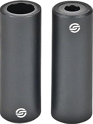 Salt AM Peg Steel with Nylon Sleeve 14mm wit