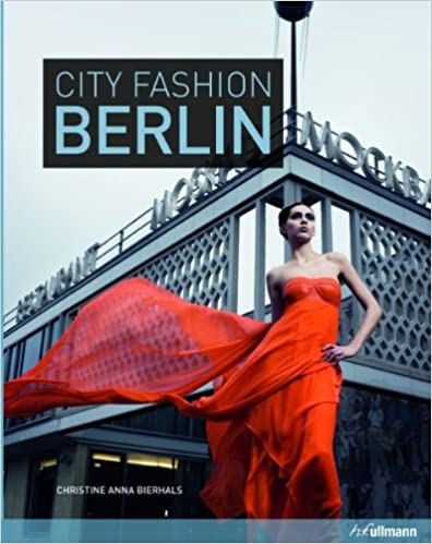 City Fashion Berlin (Ullmann)