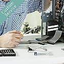Hire a Computer Technician