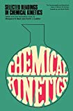 img - for Selected Readings in Chemical Kinetics book / textbook / text book