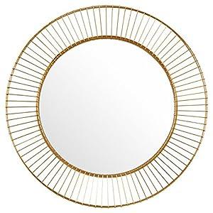 51nhnSFqG8L._SS300_ 100+ Coastal Mirrors and Beach Mirrors For 2020