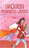 Fashion circus par Edwards-Jones