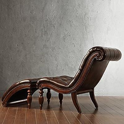 Vintage chaise lounge ideas