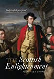 The Scottish Enlightenment, Broadie, Alexander, 1841586404