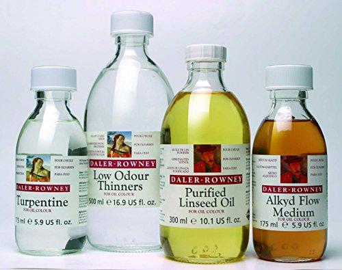 alkyd-flow-medium