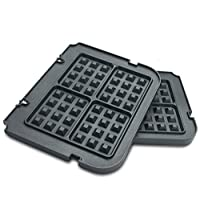 Waffle Iron Accessories Product