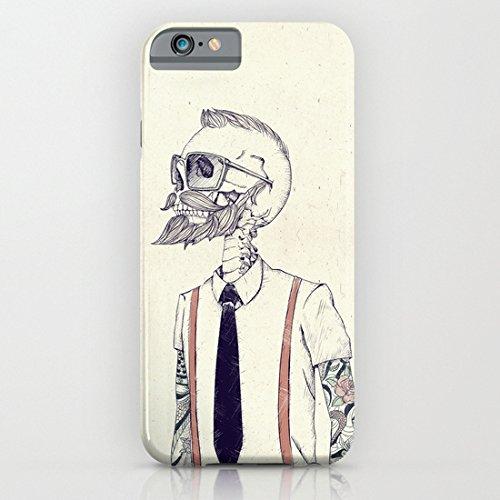 Classical design diy iphone 5/5s case