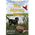 The Money Bird (Animals in Focus Mystery Book 2)