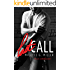Last Call (The Last Call Series Book 1)