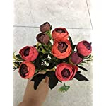 sanye-Artificial-FlowersFaux-Silk-Flowers-Tea-Roses-Real-Touch-Fake-Bouquet-for-Home-Decorations-Wedding-Party-Office-3-Pcs