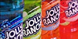 jolly ranchers soda - Jolly Rancher Soda Variety Pack, 20-Ounce (Count of 24)