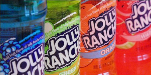 jolly-rancher-soda-variety-pack-20-ounce-count-of-24