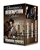 Rannigan's Redemption: Complete Collection
