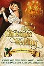 Once Upon a Christmas Wedding: a ho...