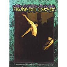 Midnight Siege
