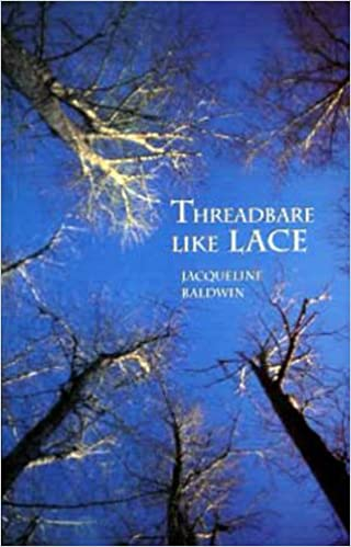 Threadbare Like Lace 2nd Edition