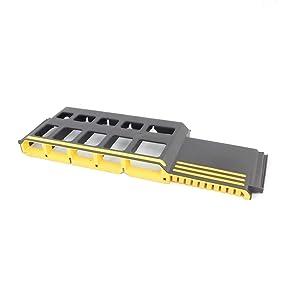 DEWALT OEM H1300113520 Replacement Tool Storage Storage case DWST08204
