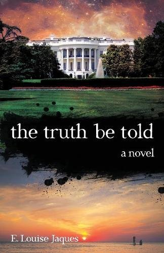 Download The Truth Be Told: A Novel pdf