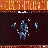 Ideology [Vinyl]