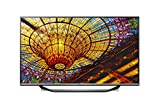 4K Ultra HD Smart LED TV - LG Electronics 49UF6700 49-Inch 4K Ultra HD LED TV (2015 Model)