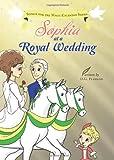 Sophia at a Royal Wedding, D. G. Flamand, 1617394041