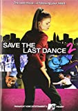 Save The Last Dance 2 (Video