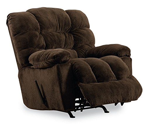 Lane Furniture Lucas Recliner. 11959-4014-21. Free Curbside delivery