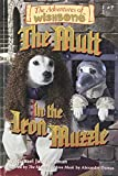 img - for The Mutt in the Iron Muzzle (Adventures of Wishbone) book / textbook / text book