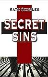 Secret Sins (Callie Anson Mysteries)