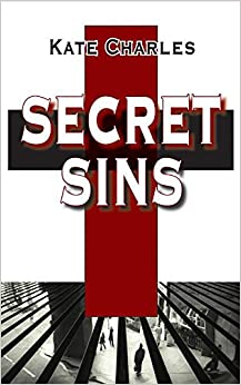 Book Secret Sins LP (Callie Anson (Pdf))
