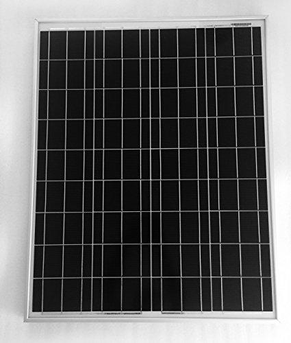 80-Watt-Solar-Panel