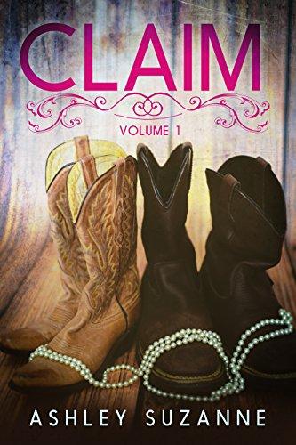 Claim 1: Volume One (Claim Series)