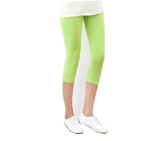 Amazon.com: Leggings para Mujeres Adultas, High Waisted Plus ...