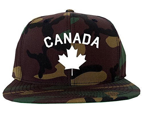 50834249e29 Toronto Maple Leafs Camouflage Caps
