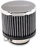 Moroso 68816 Valve Cover Breather