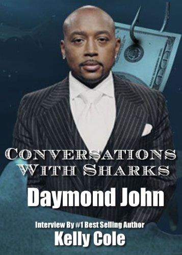 closed-door-training-shark-tank-millionaire-daymond-john
