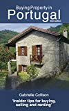 Buying Property in Portugal (third edition)