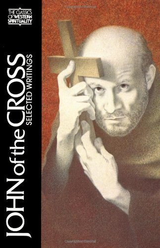 John of the Cross: Selected Writings (Classics of Western Spirituality (Paperback)) (English and Spanish Edition)