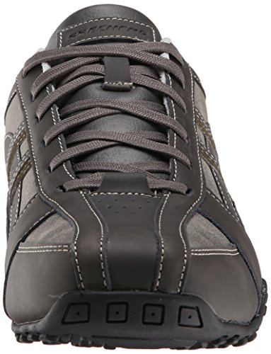 Skechers Usa Citywalk Malton Oxford Sneaker
