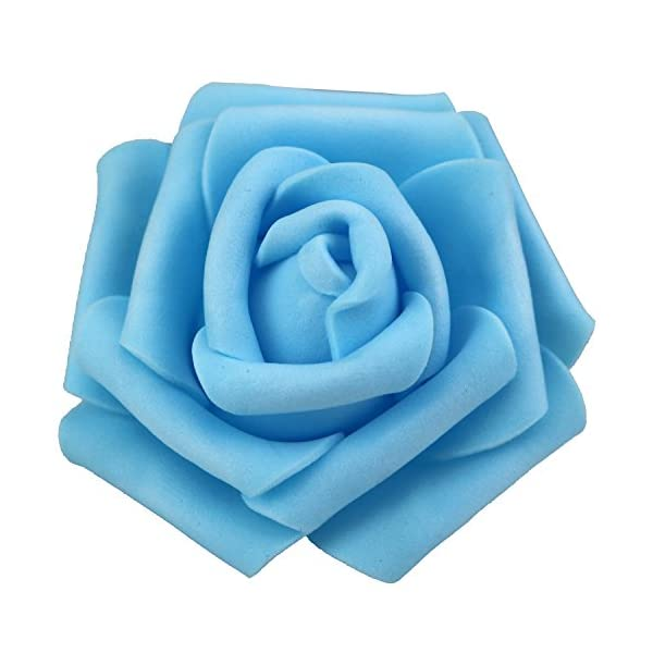 Lightingsky-7cm-DIY-Real-Touch-3D-Artificial-Foam-Rose-Head-Without-Stem-for-Wedding-Party-Home-Decoration