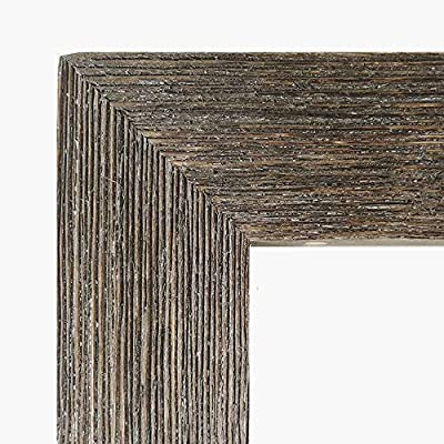 IKEREE Rustic Picture Frames