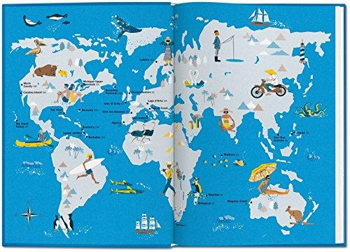 The-New-York-Times-Explorer-Beaches-Islands-Coasts