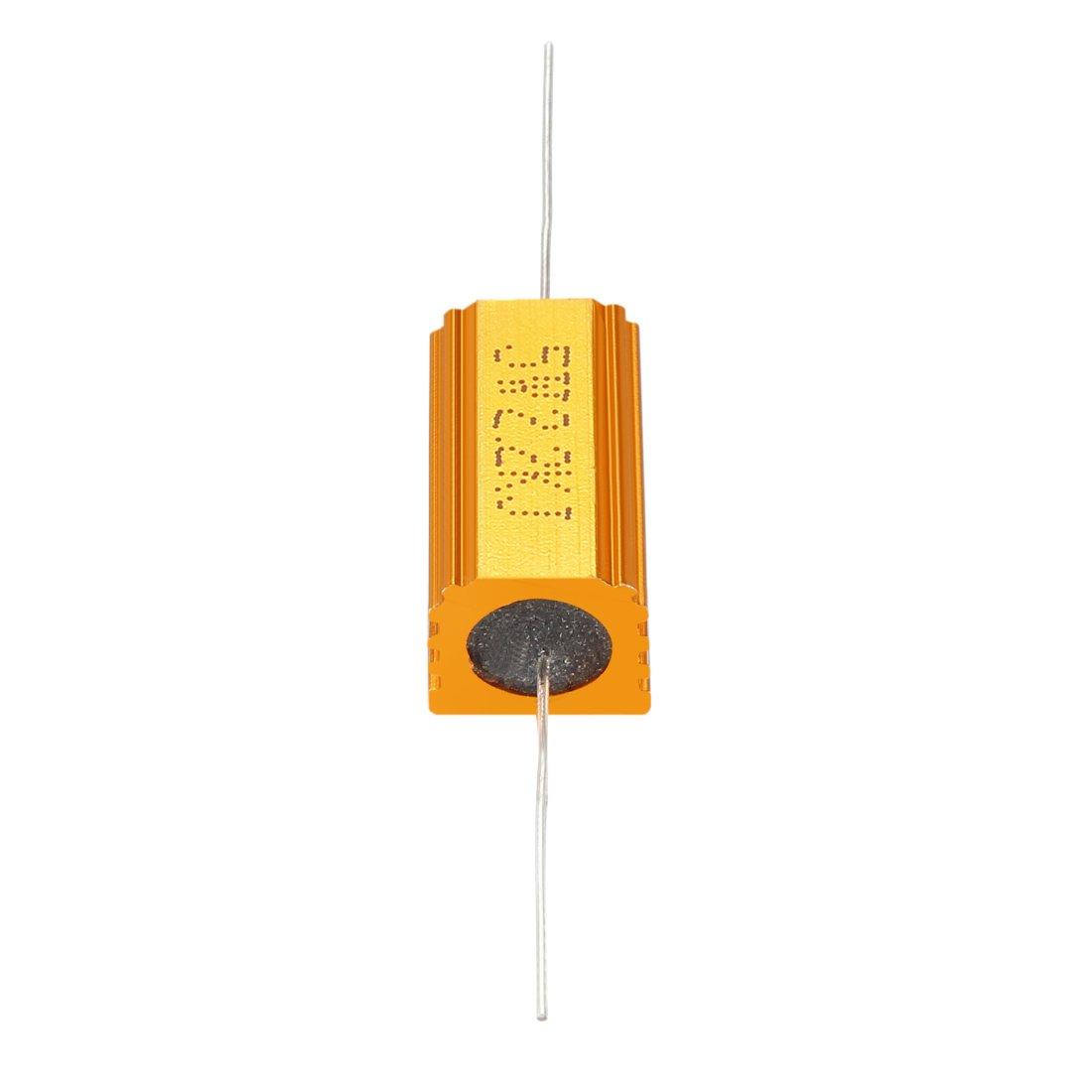 RES SMD 66.5KOHM 0.5/% 1//10W 0603 Pack of 300 RT0603DRE0766K5L