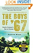 #9: The Boys of '67: Charlie Company's War in Vietnam